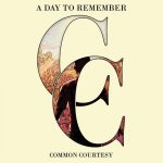 13-A-DAY-TO-REMEMBER-Common-Courtesy
