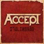 15-ACCEPT-Stalingrad