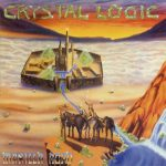 18-MANILLA-ROAD-Crystal-Logic