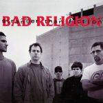 21-BAD-RELIGION-Stranger-Than-Fiction