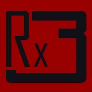 Logo Rx3