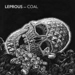 01-LEPROUS-Coal