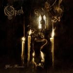 02-OPETH-Ghost-Reveries