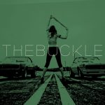 02-THE-BUCKLE-TheBuckle
