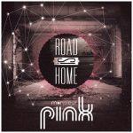 04-MONSIEUR-PINK-Road-Is-Home