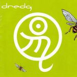 05-DREDG-Catch-Without-Arms