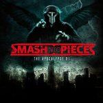 05-SMASH-INTO-PIECES-The-Apocalypse-DJ