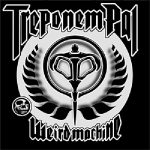 05-TREPONEM-PAL-Weird-Machine