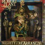 06-ROBERT-PLANT-THE-STRANGE-SENSATION-Mighty-ReArranger