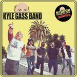 08-KYLE-GASS-BAND-Kyle-Gass-Band