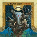 10-MY-SLEEPING-KARMA-Moksha