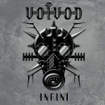 10-VOIVOD-Infini