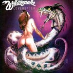 11-WHITESNAKE-Lovehunter