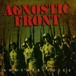 12-AGNOSTIC-FRONT-Another-Voice
