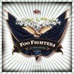 13-FOO-FIGHTERS-In-Your-Honor