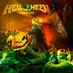 15-HELLOWEEN-Straight-Out-Of-Hell