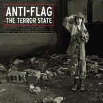 16-ANTI-FLAG-The-Terror-State