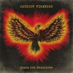 20-JACKSON-FIREBIRD-Shake-The-Breakdown