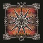21-KILLING-JOKE-Pylon