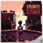 Erudite_Stoner