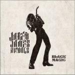 JARED-JAMES-NICHOLS-Black-Magic