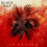 In Droves-black-map