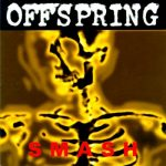 OFFSPRING Smash Pochette