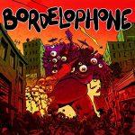 Bordelophone