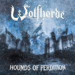 album-hounds-of-perdition