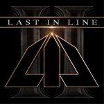 LAST IN LINE - Landslide