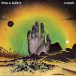 PRESS TO MECO Acoustic (EP)