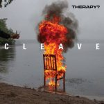therapy-cleave
