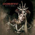 OOMPH! - Keine Liebeslied