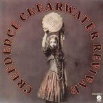 CREEDENCE CLEARWATER REVIVAL - Mardi Gras_1