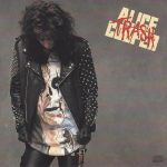 alice_cooper-trash
