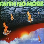 faith_no_more-the_real_thing