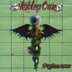 motley_crue-dr_feelgood