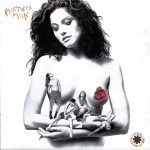 red_hot_chili_peppers-mother_s_milk