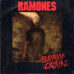 the_ramones-brain_drain
