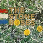 the_stone_roses-the_stone_roses