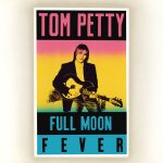 tom_petty-full_moon_fever