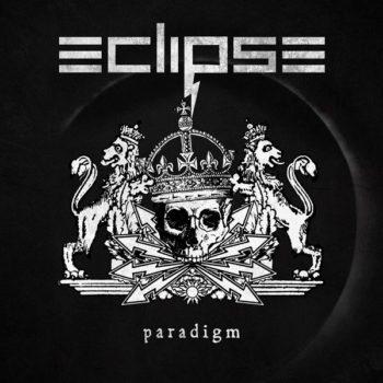 ECLIPSE Paradigm