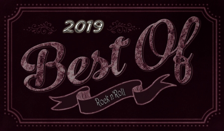 best-of-2019