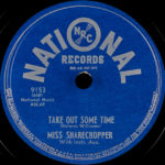 MISS_SHARECROPPER-Take_Out_Some_Time