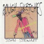 JOHN_STEWART-Rough_Sketches