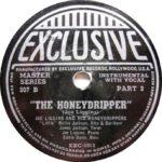 JOE_LIGGINS-The_Honeydripper