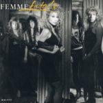 FEMME_FATALE-Femme_Fatale